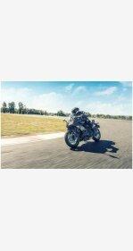 2019 Kawasaki Ninja 650 ABS for sale 200702683