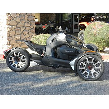 2019 Can-Am Ryker 900 Rally Edition for sale 200702751