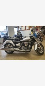 2015 Yamaha V Star 1300 for sale 200702770