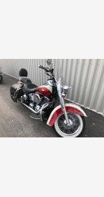 2013 Harley-Davidson Softail for sale 200702929