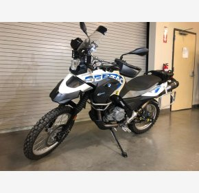 2014 BMW G650GS for sale 200702998