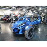 2019 Can-Am Spyder RT for sale 200703418