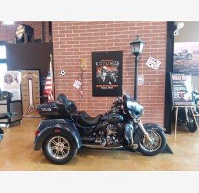 2015 Harley-Davidson Trike for sale 200703453