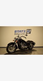 2008 Honda Shadow for sale 200703493