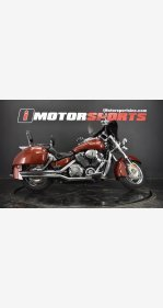 2008 Honda VTX1800 for sale 200703925