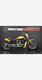 2007 Harley-Davidson Night Rod for sale 200703933
