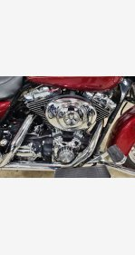 2004 Harley-Davidson Touring for sale 200704029