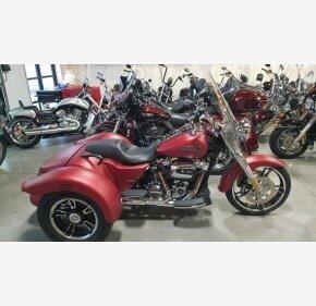 2019 Harley-Davidson Trike for sale 200704513
