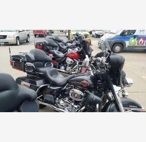 2007 Harley-Davidson Touring for sale 200704516