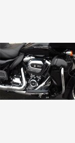 2019 Harley-Davidson Touring Road Glide Ultra for sale 200704673