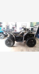 2019 Polaris Sportsman 850 for sale 200704706