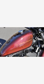 2019 Harley-Davidson Sportster for sale 200704906