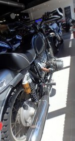 1970 BMW R60/5 for sale 200705385