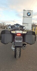 2019 BMW R1250RT for sale 200705445