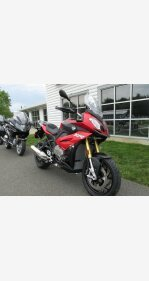 2019 BMW S1000XR for sale 200705502