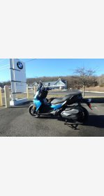 2019 BMW C400X for sale 200705546