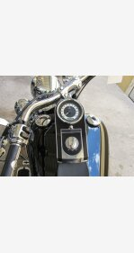 2010 Harley-Davidson Softail for sale 200705866
