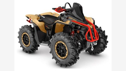 2019 Can-Am Renegade 1000R for sale 200705888
