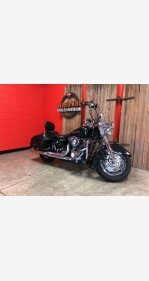 2004 Harley-Davidson Touring for sale 200705896