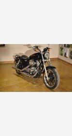 2014 Harley-Davidson Sportster for sale 200705939