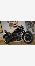 2016 Harley-Davidson Softail for sale 200705942