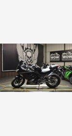 2014 Kawasaki Ninja 300 for sale 200705976