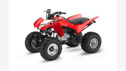 2019 Honda TRX250X for sale 200706015