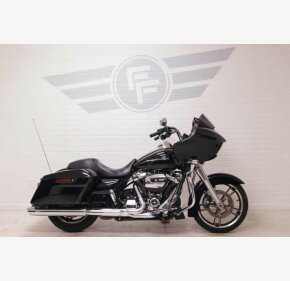 2017 Harley-Davidson Touring Road Glide for sale 200706019