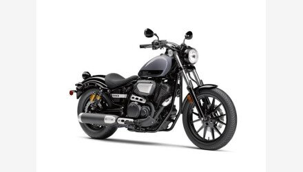 2018 Yamaha Bolt for sale 200706120