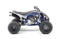 2019 Yamaha YFZ450R for sale 200706815