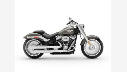 2019 Harley-Davidson Softail for sale 200706818