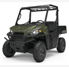 2019 Polaris Ranger 570 for sale 200707369