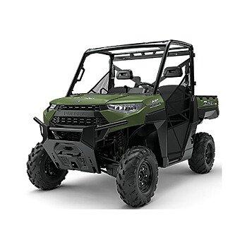 2019 Polaris Ranger XP 1000 for sale 200707371