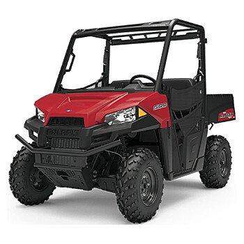 2019 Polaris Ranger 500 for sale 200707375