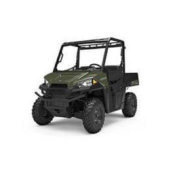 2019 Polaris Ranger 500 for sale 200707976