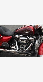 2019 Harley-Davidson Touring Road King for sale 200707988