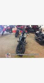 2019 Honda Rebel 300 for sale 200708348