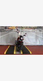 2016 Indian Scout ABS for sale 200708402