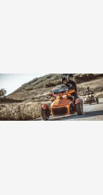 2019 Can-Am Spyder F3 for sale 200708632