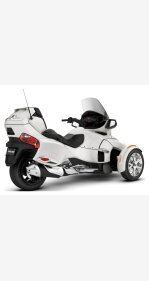 2019 Can-Am Spyder RT for sale 200708634