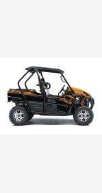 2019 Kawasaki Teryx for sale 200708769