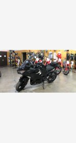 2019 Kawasaki Ninja 400 for sale 200708800
