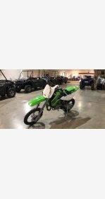 2019 Kawasaki KX65 for sale 200708812