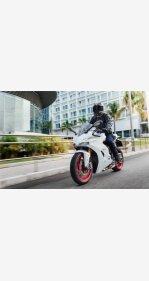2019 Ducati Supersport 937 for sale 200709327