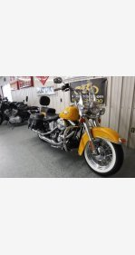 2011 Harley-Davidson Softail for sale 200709396