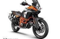 2019 KTM 1090 for sale 200709763