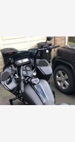 2013 Harley-Davidson Touring for sale 200709911
