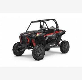 2019 Polaris RZR XP 1000 for sale 200710340