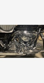 2016 Harley-Davidson Touring for sale 200710428