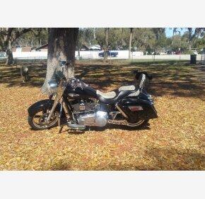2013 Harley-Davidson Dyna for sale 200710561